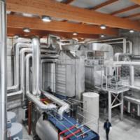 Teleriscaldamento a bassa temperatura: Funzionamento e caratteristiche