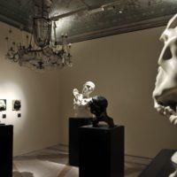 Come illuminare le opere d'arte nei musei?
