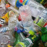 Plastic Tax: A che punto siamo?