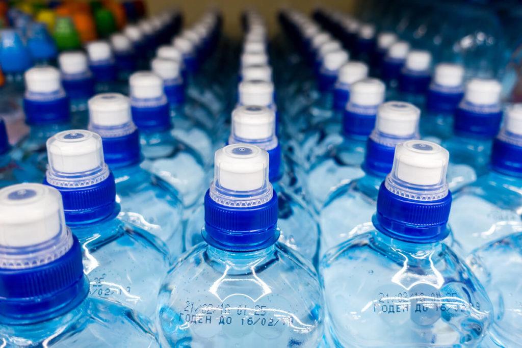 tassa sulla plastica in italia 2020