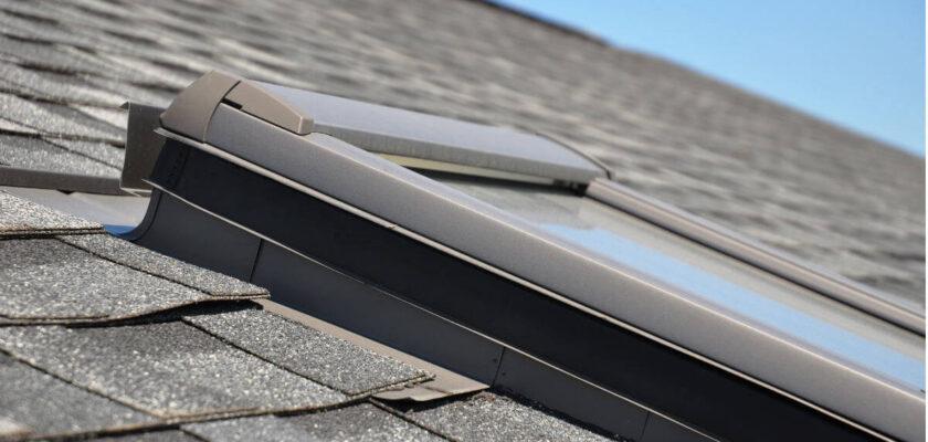 Come impermeabilizzare un tetto che perde?